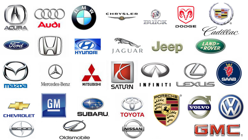 We Provide Top Quality Locksmith Service On Car Keys And Ignitions Here Are The List Of Vehicle Make Model Support To Date