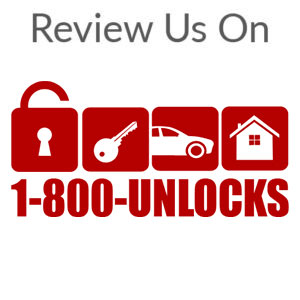 Review Desert Locksmith on 1800unlocks.com