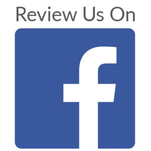 review Desert Locksmith in Phoenix on Facebook