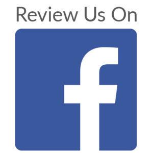 review Desert Locksmith in Phoenix on Facebook