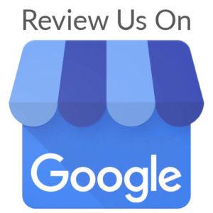 review Desert Locksmith on Google maps