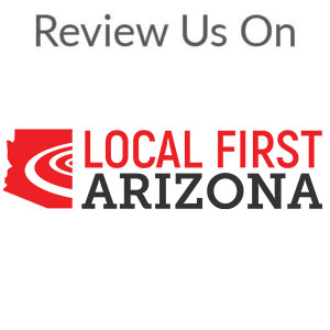 review-us-on-local-first-arizona
