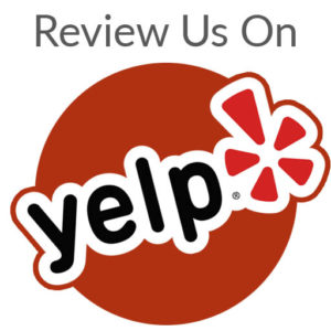Review Desert Locksmith on Yelp