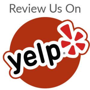 Review Desert Locksmith on Yelp