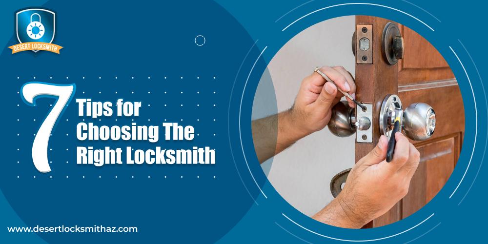 7-tips-for-choosing-right-locksmith